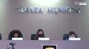 7º Sessão Ordinária da Câmara Mirim de Imbituba