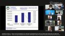 Audiência Pública: Representantes do Executivo prestam informações sobre as metas fiscais do 3º quadrimestre de 2020