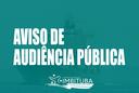 Audiência Pública sobre a situação acerca do restabelecimento dos direitos dos trabalhadores ativos e inativos do porto de Imbituba é transferida para o mês de agosto
