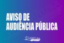 Audiência Pública Virtual: Câmara de Vereadores debaterá sobre projeto de lei que autoriza a concessão de subsídio ao transporte coletivo urbano do município.