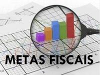Câmara de Imbituba realizará Audiência Pública para avaliar as metas fiscais referentes ao 2º quadrimestre de 2021 da Prefeitura
