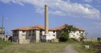 Câmara Municipal de Imbituba aprovou PL 4.933/2017 que Cria o Museu Histórico Municipal de Imbituba – MUSEU USINA.