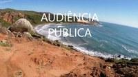 Câmara realiza Audiência Pública para promover ampla discussão sobre o fechamento dos acessos à Praia d'água, de áreas públicas ou de interesse coletivo no município de Imbituba