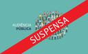 Audiência Pública que ocorreria na quinta-feira (05/08) para tratar do restabelecimento dos direitos dos ex-trabalhadores do Porto de Imbituba foi adiada