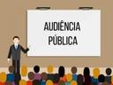 Câmara realizará Audiência Pública para discutir Projeto de Lei que dispõe sobre as diretrizes orçamentárias para 2022