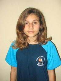 Ana Carolina Mariano Machado