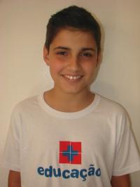 Márcio César do Nascimento Júnior