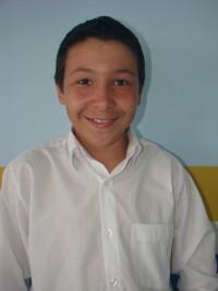 Arthur Américo da Silva