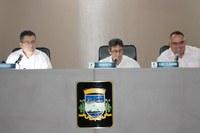 Câmara aprova reajuste salarial de 3,43% para os servidores públicos municipais de Imbituba