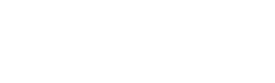 Câmara Municipal de Imbituba