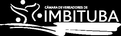 Câmara Municipal de Imbituba