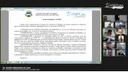 Resumo da 40ª Sessão Ordinária da Câmara de Vereadores de Imbituba