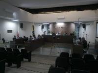 Resumo da 43ª Sessão Ordinária da Câmara de Vereadores de Imbituba