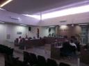 Resumo da 6ª Sessão Extraordinária da Câmara de Vereadores de Imbituba