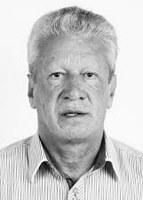 Antônio Clésio Costa