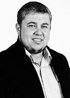 Fernando João Ancelmo