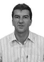 Jaison Cardoso