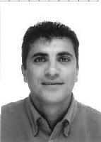 Jesiel Oliveira