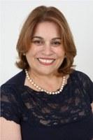 Léa de Oliveira Lopes
