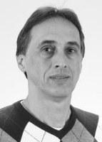 Luís Antônio Dutra