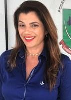 Michela Freitas