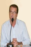 Rui Geraldo Rodrigues